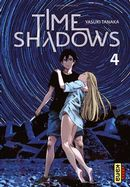 Time Shadows 04