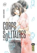 Corps solitaires 03