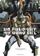 No Guns life 10