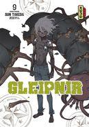 Gleipnir 09