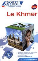 Le Khmer