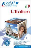 L'Italien N.E.