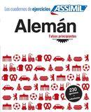 Aleman - Falsos principiantes