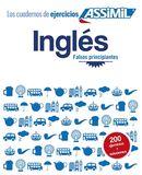 Inglés - Falsos principiantes