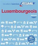 Luxembourgeois - Débutants