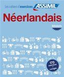 Néerlandais - Débutants