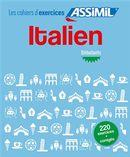 Italien - Débutants