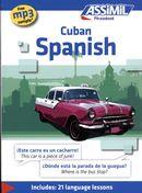 Cuban Spanish