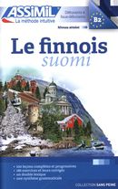 Le finnois S.P.