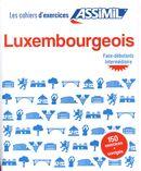 Luxembourgeois - Faux-débutants/Intermédiaire