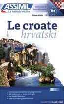 Le croate S.P.