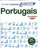 Portuguais - Faux-débutants