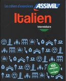 Italien - Intermédiaire