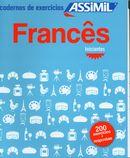 Francês - Iniciantes