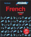 French - Intermediate
