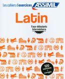 Latin - Faux-débutants/Intermédiaire