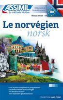 Le norvégien S.P.