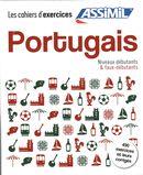 Portugais - Niveaux débutants & faux-débutants