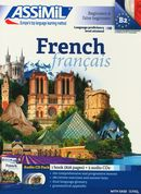 French S.P. L/CD (3)