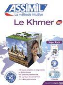 Le Khmer L/CD (4) + MP3