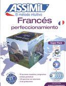 Francés perfeccionamiento L/CD MP3