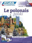 Le polonais S.P. L/CD (4) + USB N.E.