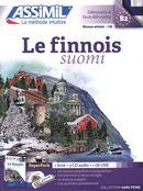 Le finnois S.P. L/CD (4) + USB