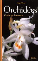 Orchidées : Guide de l'amateur