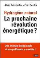 Hydrogène naturel : La prochaine révolution énergétique ?