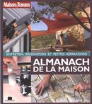 Almanach de la maison 2015