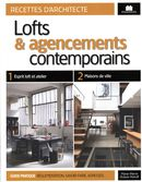 Lofts & agencements contemporains