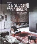 Le nouveau style urbain