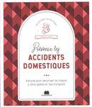Prévenir les accidents domestiques