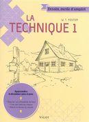 La technique 01 N.E.