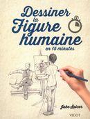 Dessiner la figure humaine en 15 minutes