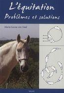 L'équitation : Problèmes et solutions