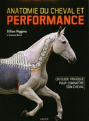 Anatomie du cheval et performance N.E.