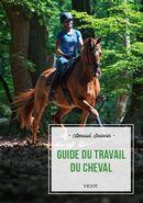 Guide du travail du cheval N.E.