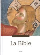 La Bible - Traduction officielle liturgique - Reliée PF