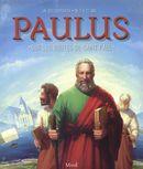 Paulus - Sur les routes de Saint Paul