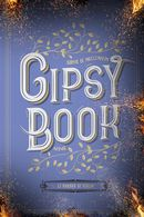 Gipsy book 02 : Le brasier de Berlin