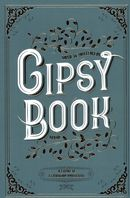 Gipsy book 04 : A l'heure de l'exposition universelle