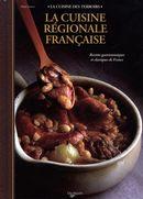 Cuisine régionale française La