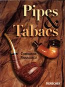 Pipes et tabacs