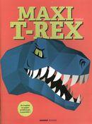 Maxi T-Rex
