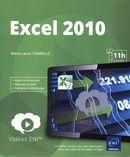 Vidéo Excel 2010