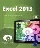 Vidéo Excel 2013