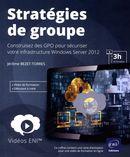 Vidéo stratégies de groupe