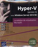Hyper-V v.3 sous Windows Server 2012 R2