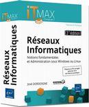 Réseaux Informatiques 3e édition